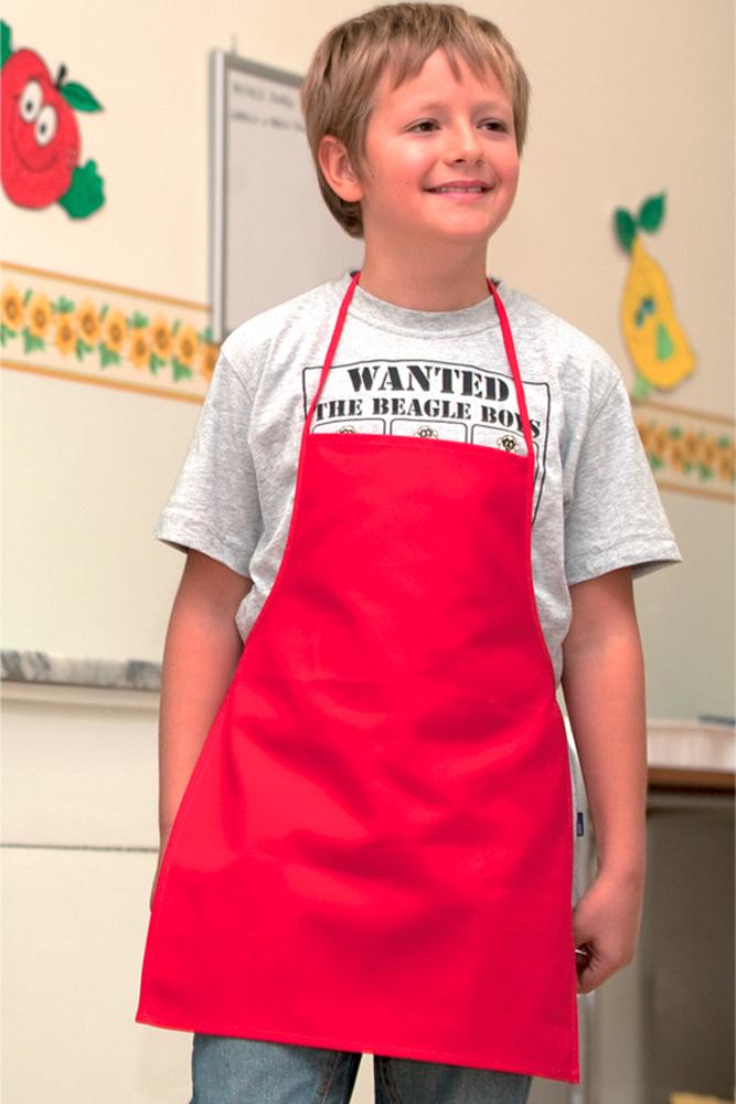 Parannanza per bambini grembiuli da cucina per bambini - Grembiuli da cucina per bambini ...