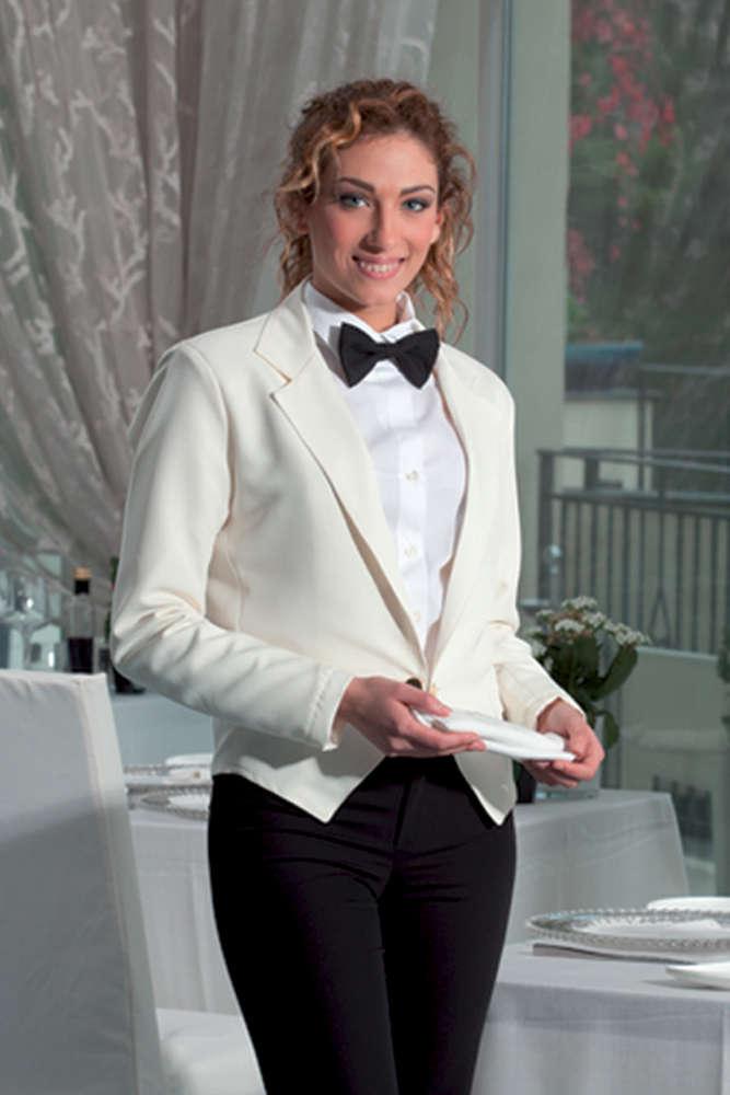 Vêtements Pour Bon Veste D'hôtel Spencer Marché Femme AtfRq