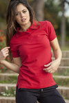 Polo Top Qualiy donna
