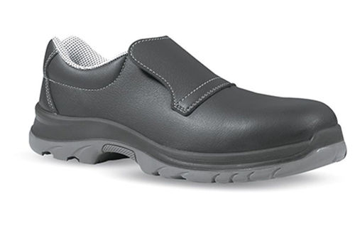 Scarpe da cucina scarpa da cuoco scarpe da cuoco scarpa cuoco