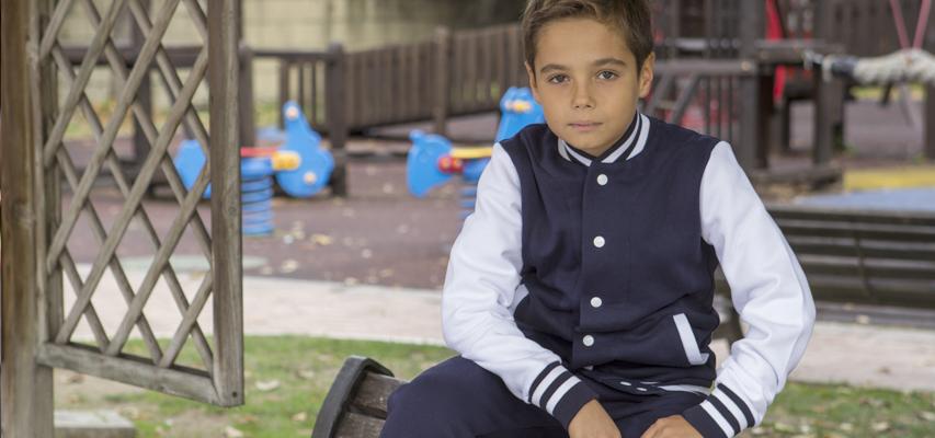 6ef35020f t-shirt. High quality children s sweatshrts made in Italy