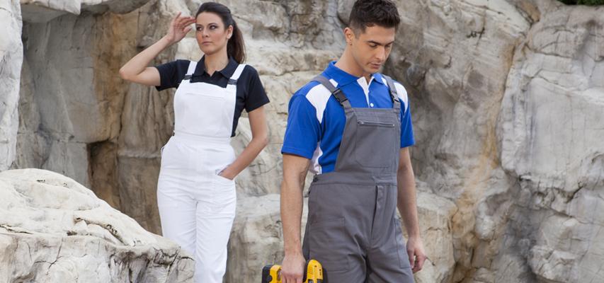 Produttore abbigliamento professionale da lavoro 65291cec4423